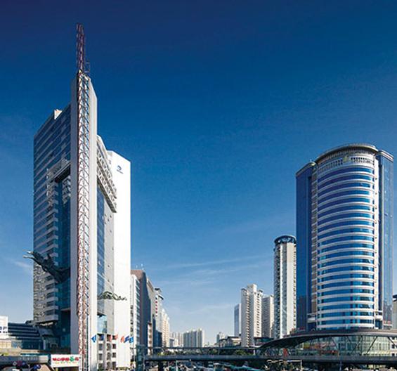 恒尚俊達-網站建設